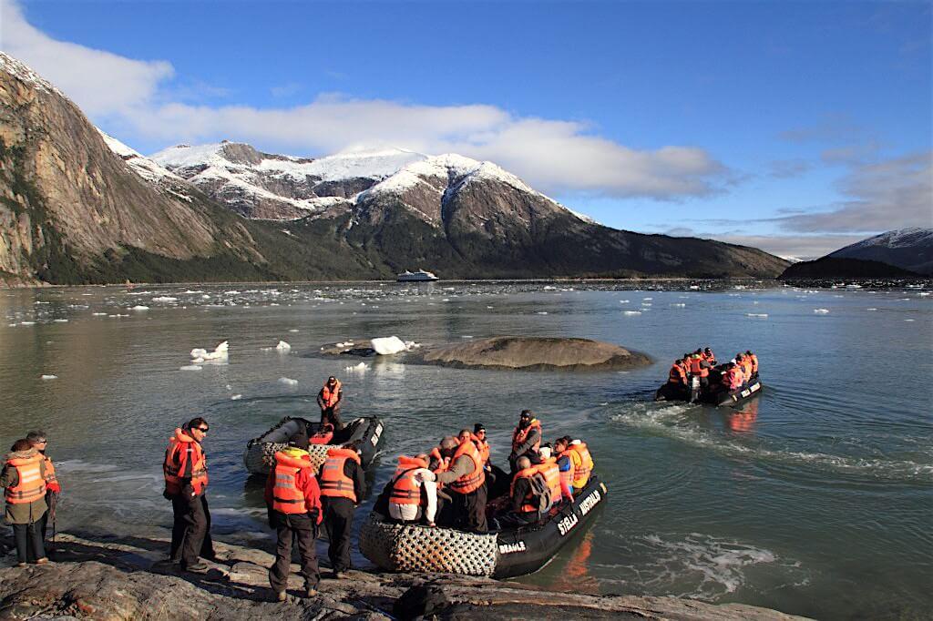 Mastropatagonico-Australis-pia-fjords