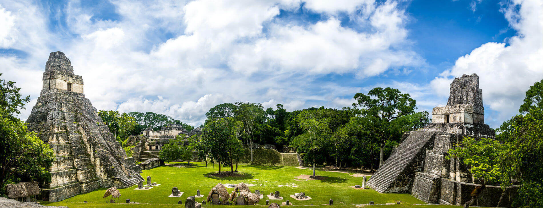 Mastro Patagonico – Slide Home promo Guatemala Esotico