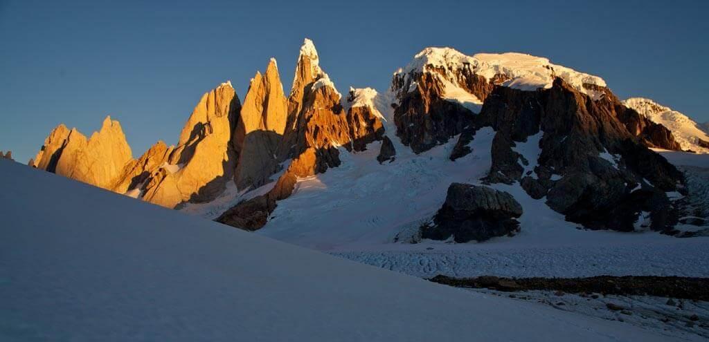 MastroPatagonico-trekking-CerroTorre-Hielo2