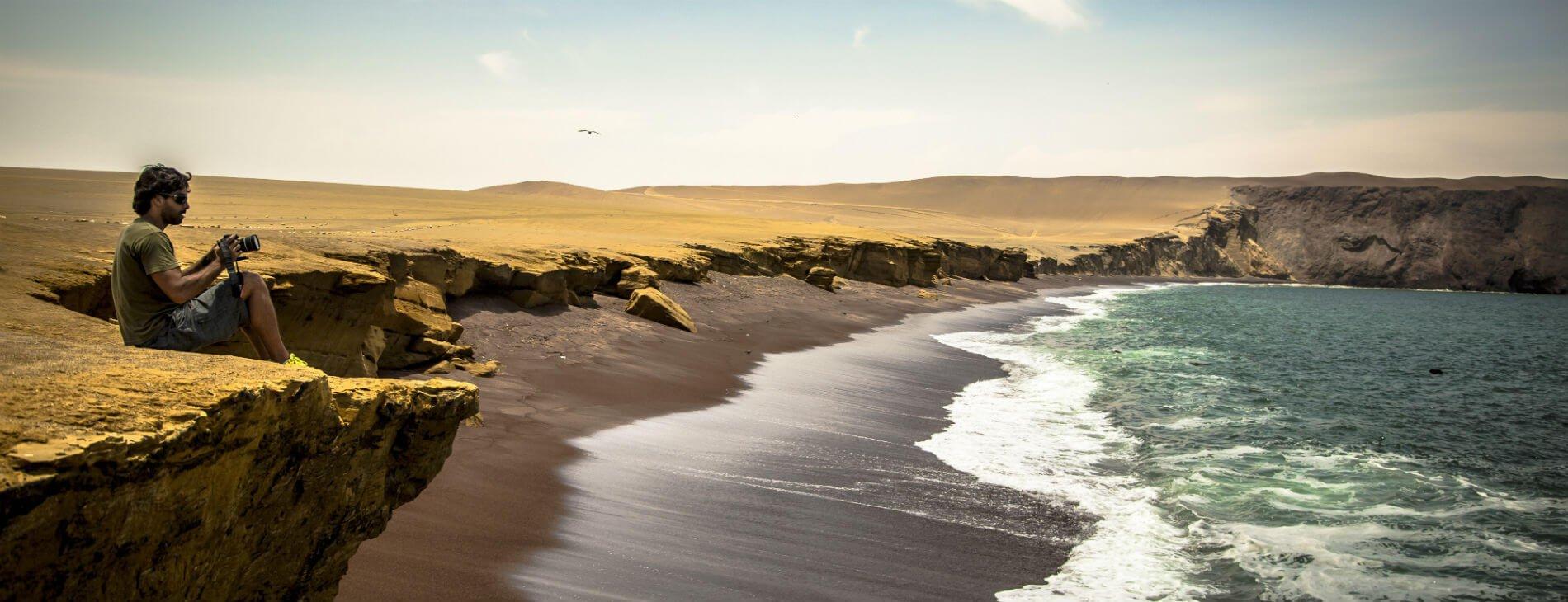Mastro Patagonico – Slide Home promo PERÙ – NATURA, ARCHEOLOGIA E ANTICHE TRADIZIONI