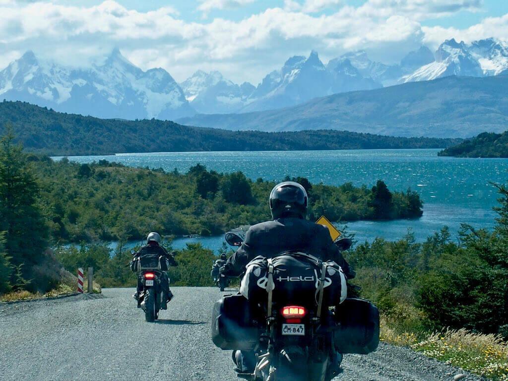 Mastroviaggiatore-moto-sudamerica-01