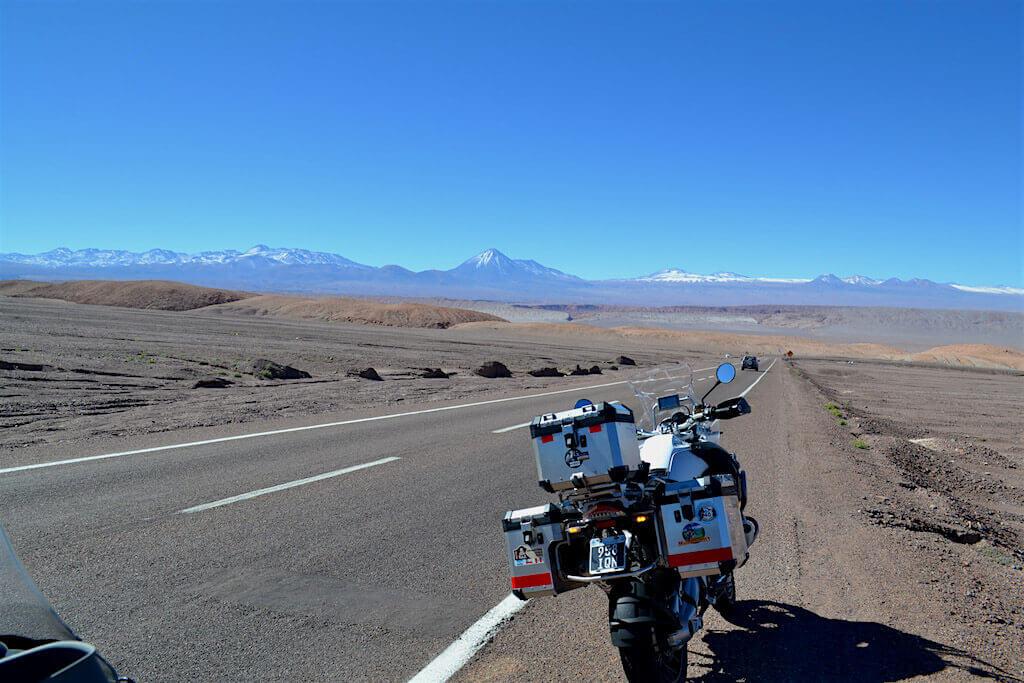 Mastroviaggiatore-moto-sudamerica-05