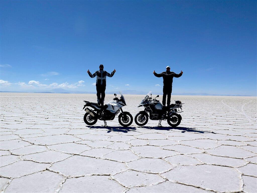 Mastroviaggiatore-moto-sudamerica-06
