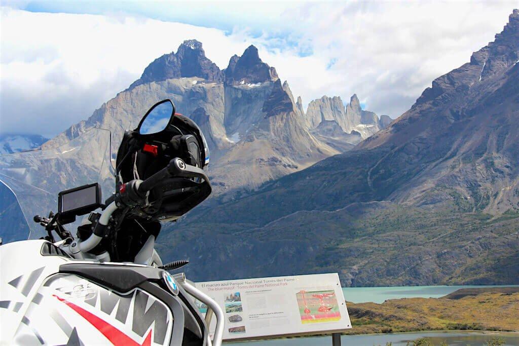 Mastroviaggiatore-moto-sudamerica-07