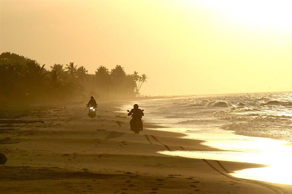 Mastroviaggiatore-moto-sudamerica-09