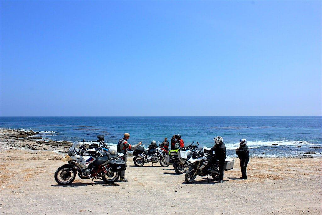 Mastroviaggiatore-moto-sudamerica-10
