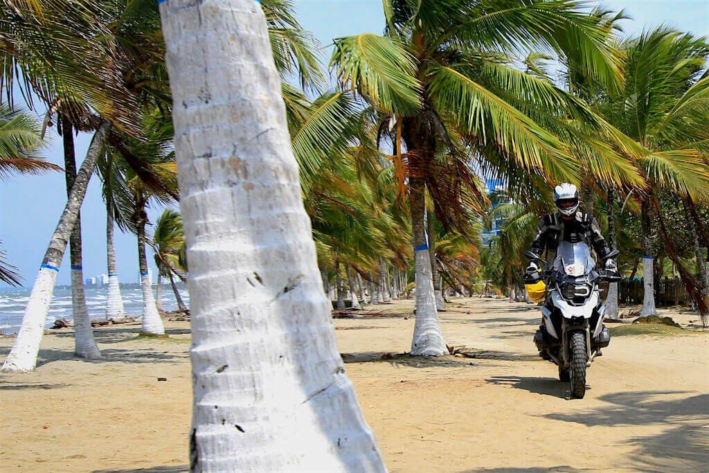 Mastroviaggiatore-moto-sudamerica-12