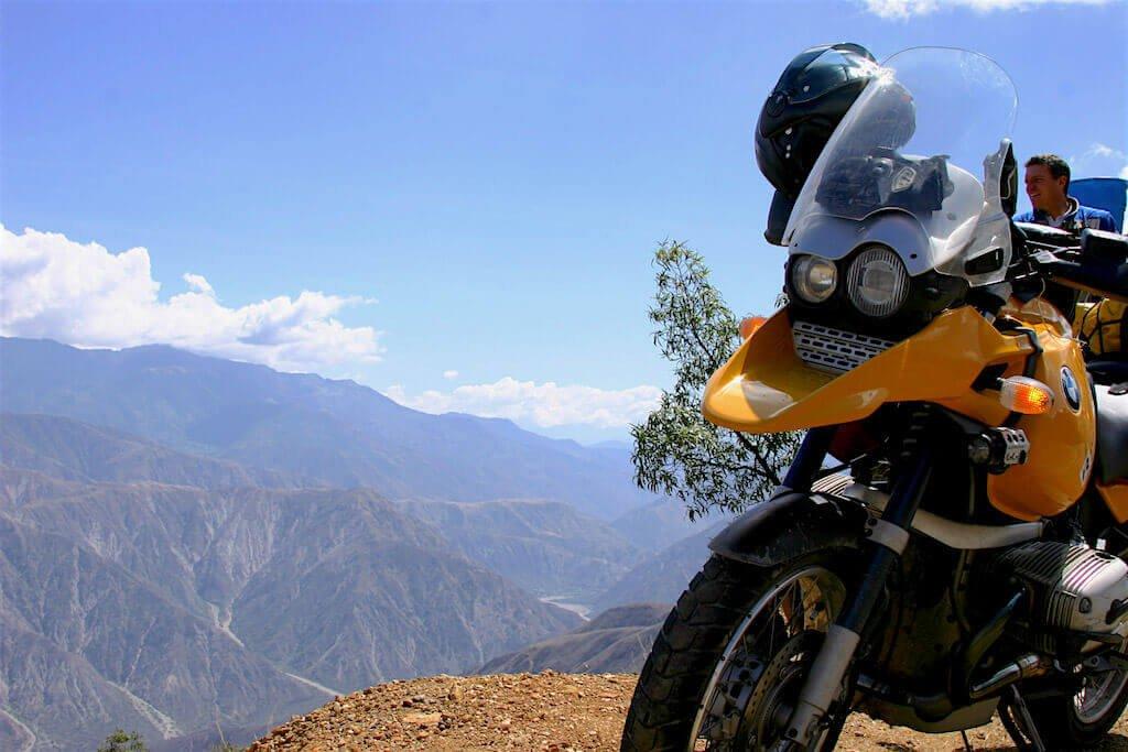 Mastroviaggiatore-moto-sudamerica-cop