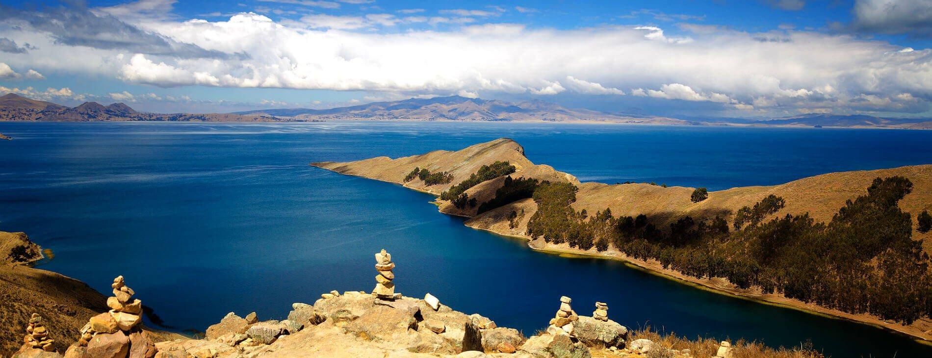 Mastroviaggiatore-peru-bolivia-titicaca