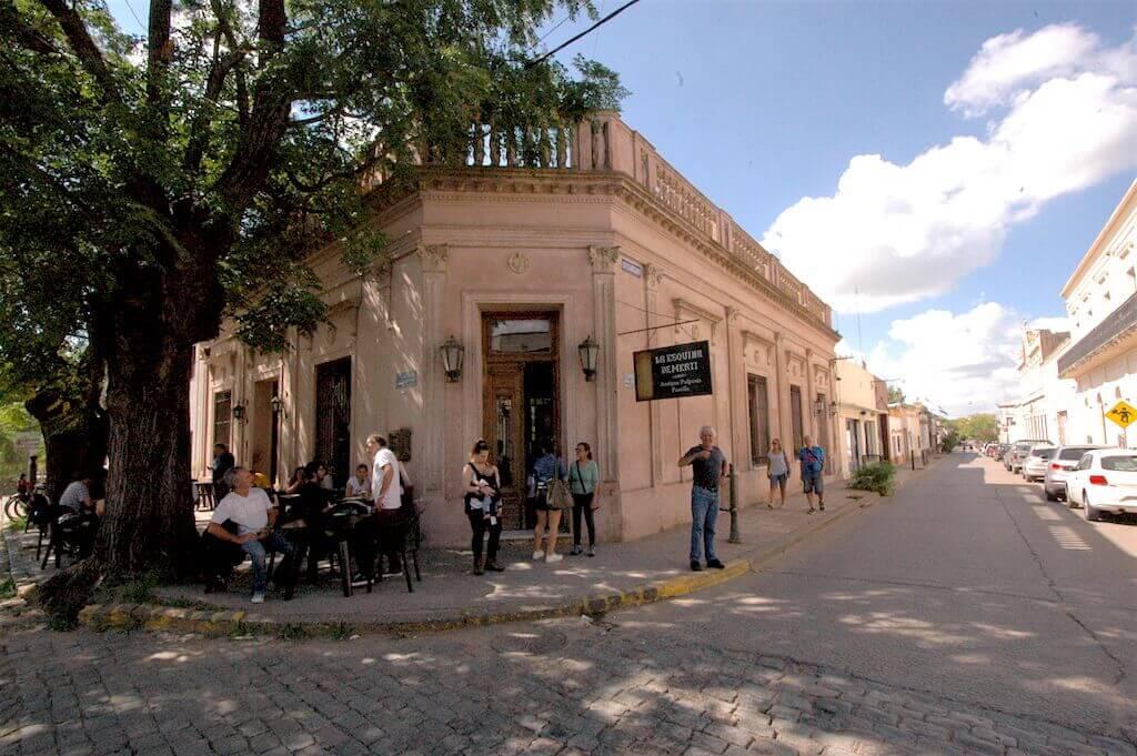 MastroPatagonico-Argentina-Gaucho-pulperia-Ingresso