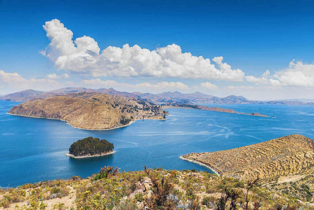 mastroviaggiatore-bolivia-titicaca