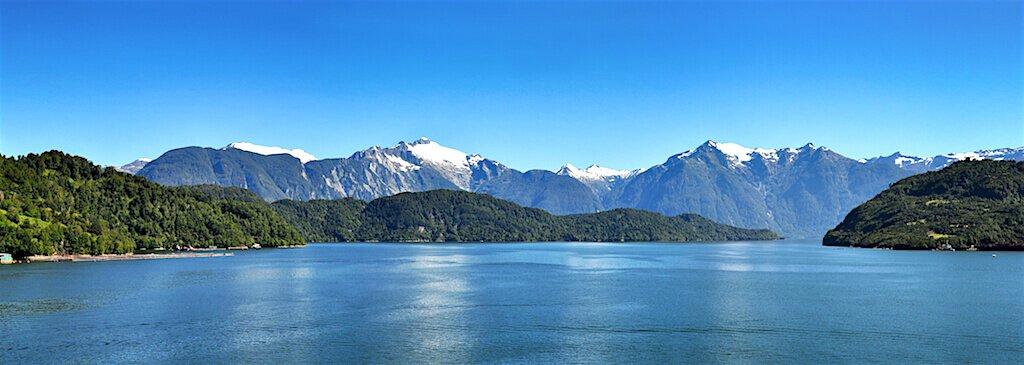 mastroviaggiatore-patagonico-cile-Aysen-fjord