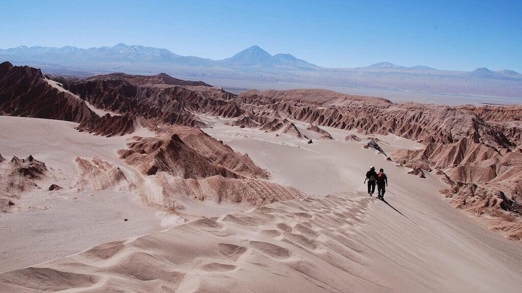mastropatagonico-chile-atacama-desert