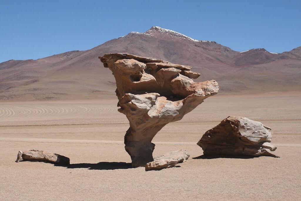 mastropatagonico-desert