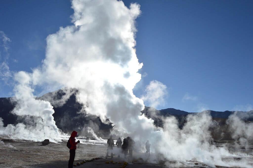 mastropatagonico-geyser