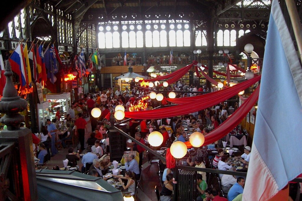 mastroPatagonico-mercado-central-santiago-cile