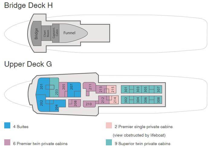 mastroviaggiatore_deckplan_ush1