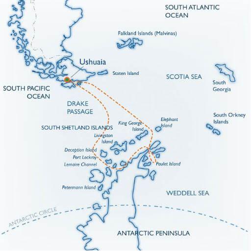 mastroviaggiatore_ush_weddel_map
