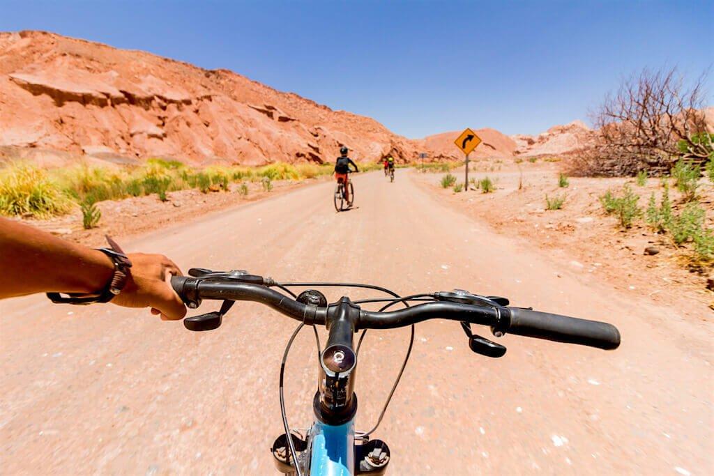 sport-bike-atacama-deserto-cile
