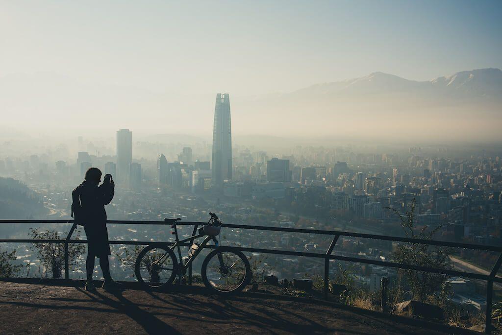 sport-bike-fotografo-santiago-Cile