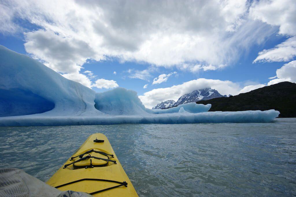 sport-kayak-cile