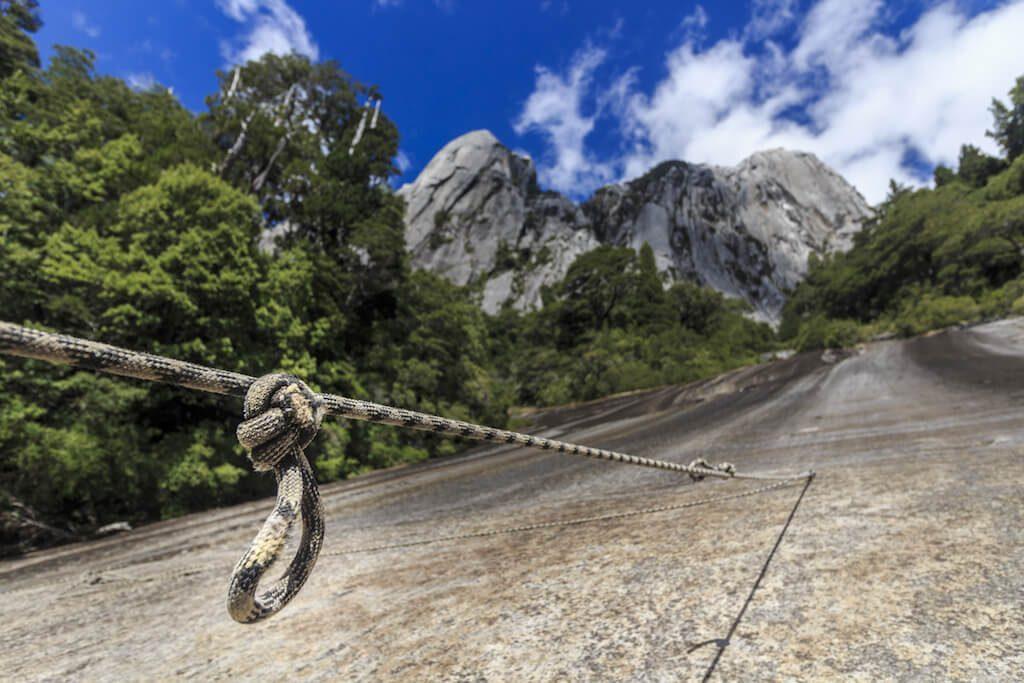 sport-scalata-cochamo-cile