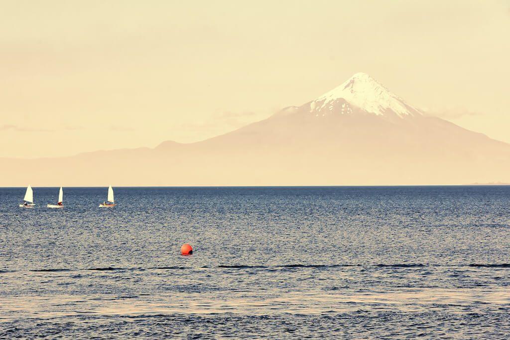 sport-vela-vulcano-osorno-cile