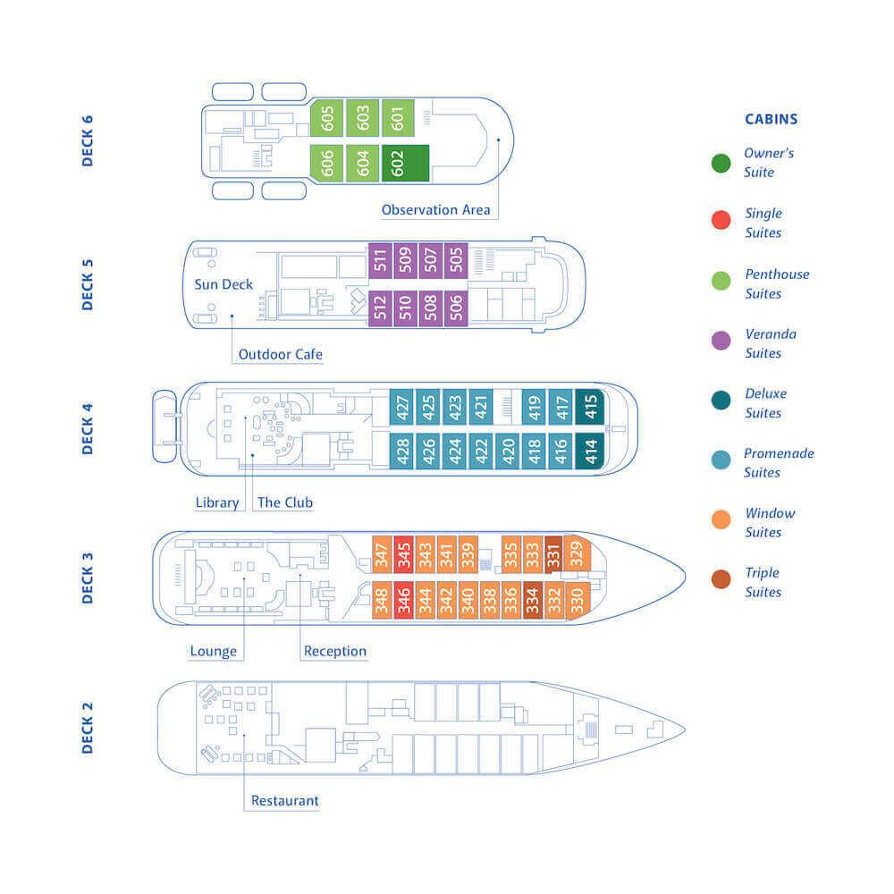 mastroviaggiatore_Hebridean-Sky-deck-plan