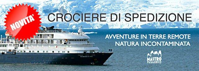 Mastro-patagonico-crociere-spedizione-patagonia-antartide