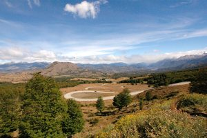 Mastro-patagonico-cile-carretera-austral