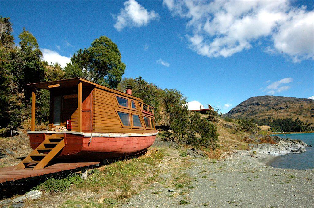 Mastro-patagonico-cile-carretera-terraluna-Bung_boat