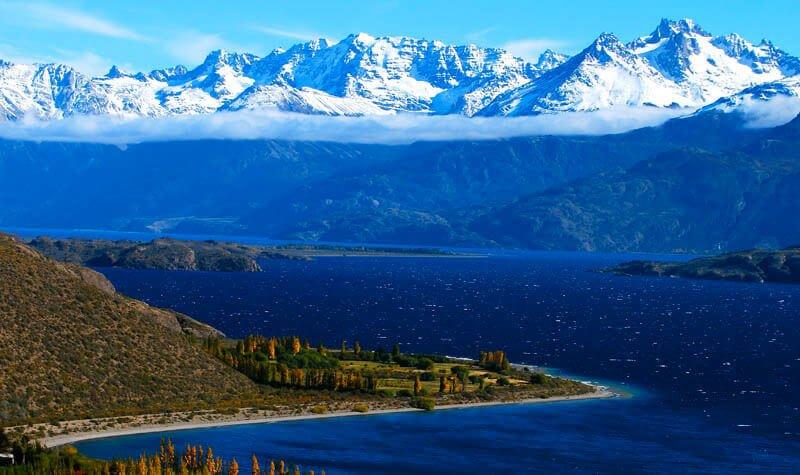 Mastro-patagonico-cile-carretera-terraluna-Lago-gl-Carrera