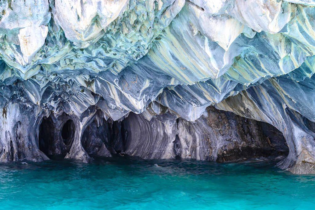Mastro-patagonico-cile-carretera-terraluna-capillas-de-marmol