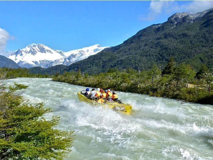 Mastro-patagonico-cile-carretera-terraluna-jet-rapidos