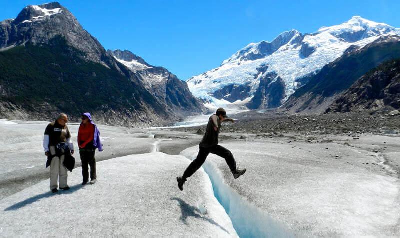 Mastro-patagonico-cile-carretera-terraluna-salto-glaciar-soler