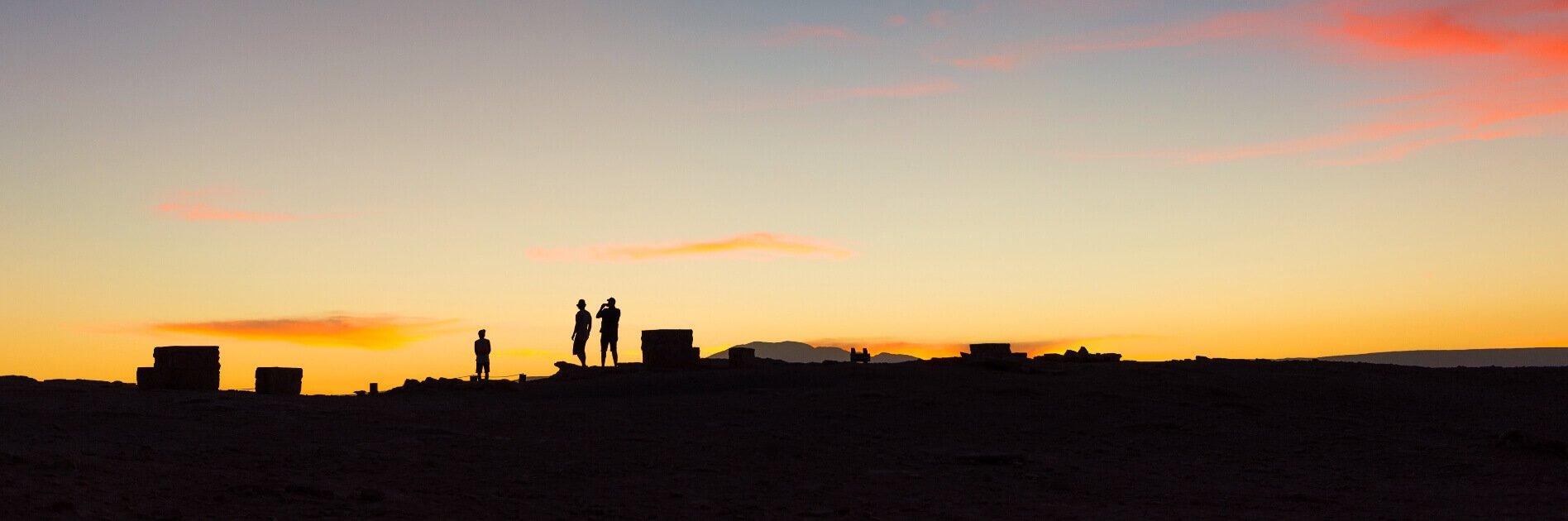 Mastro Patagonico – Slide Home promo Cile-atacama-paine