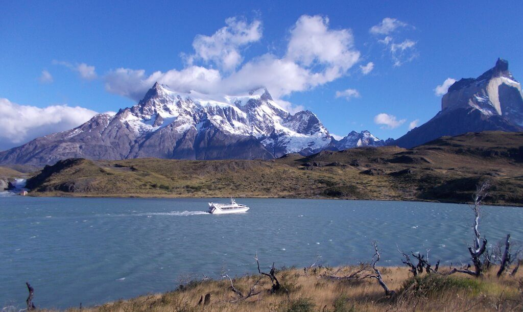 mastropatagonico-cile-torres-paine-6