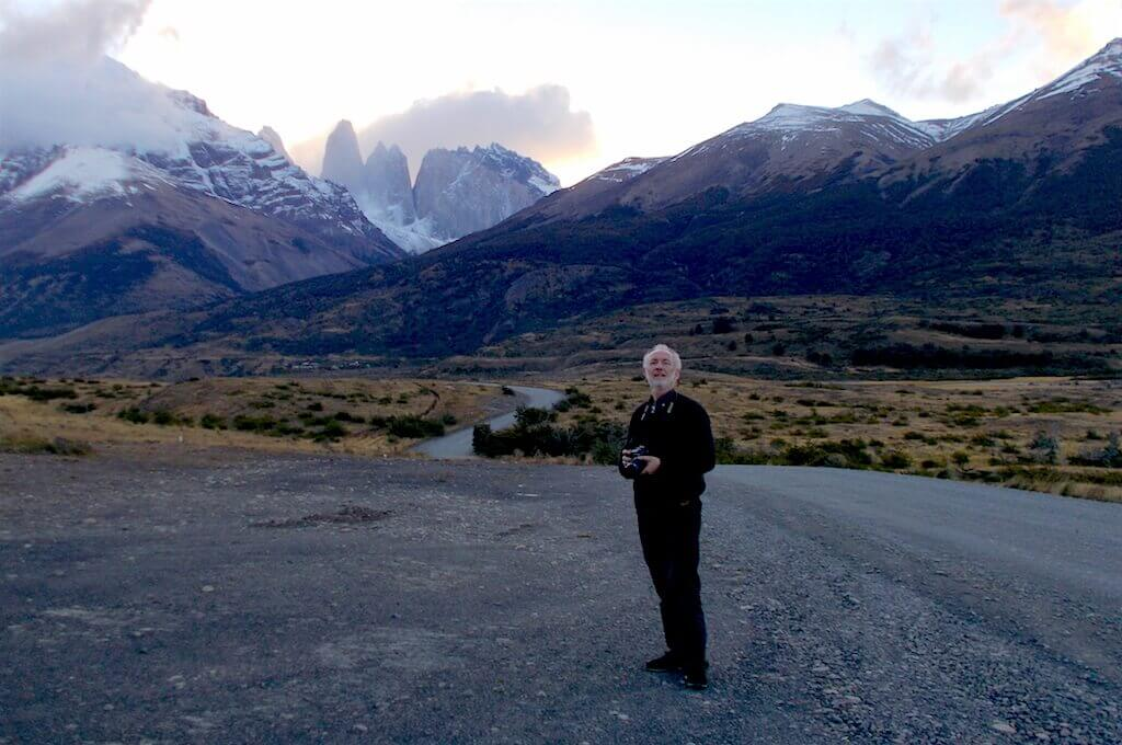 mastropatagonico-cile-torres-paine-7