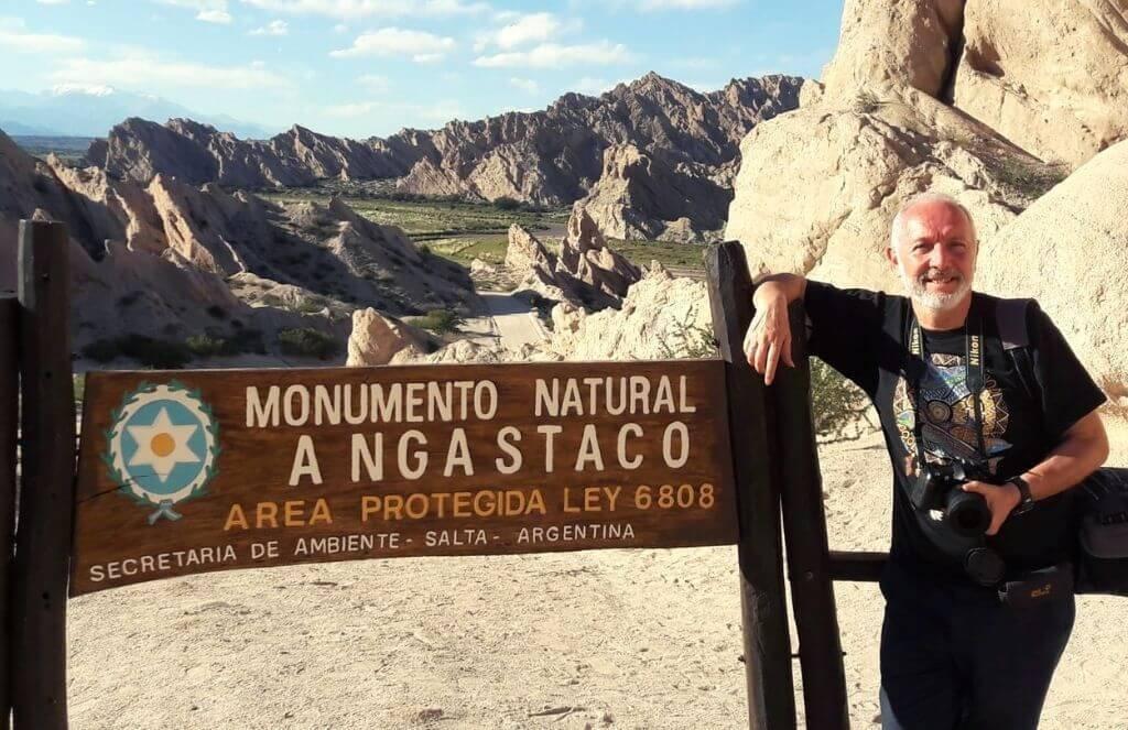 mastropatagonico-viaggio-sudamerica-2019-8