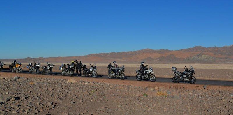 mastropatagonico-viaggi-moto-bolivia