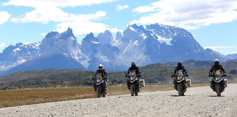 mastropatagonico-viaggi-moto-patagonia-sudamerica-paine