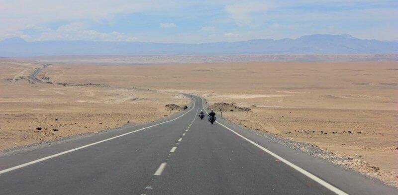 mastropatagonico-viaggi-moto-perù
