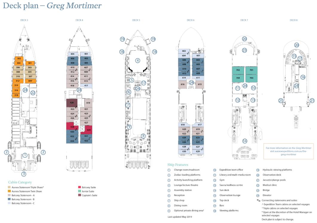 mastroviaggiatore-gregmortimer-deckplan