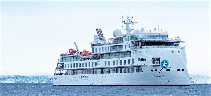 mastroviaggiatore-ship-greg-mortimer