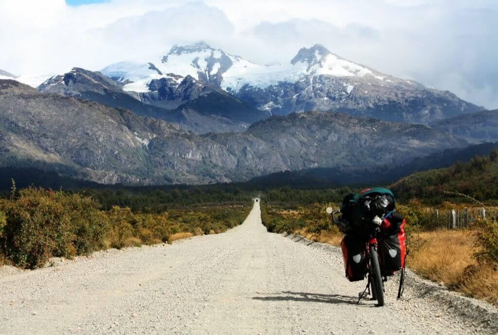 mastropatagonico-cile-carretera-austral