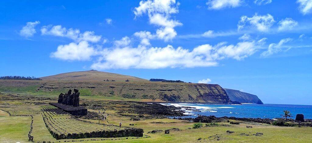 mastropatagonico-isola-pasqua-rapa-nui-Tongariki