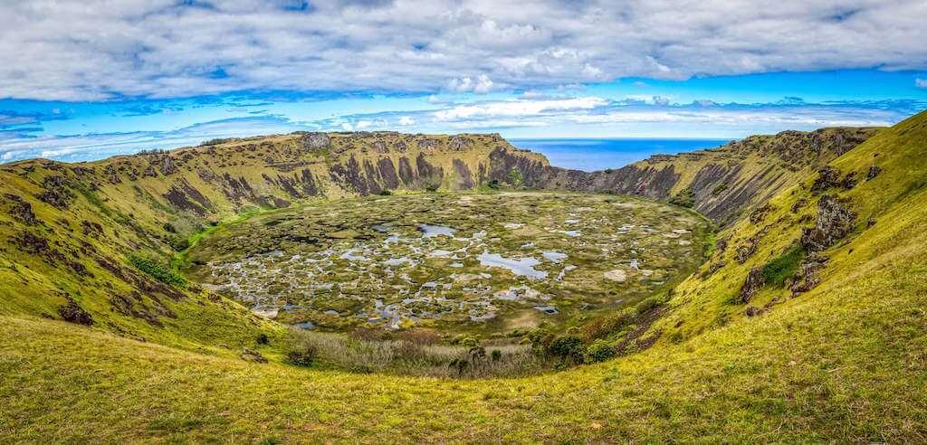mastropatagonico-isola-pasqua-rapa-nui-rano-kau