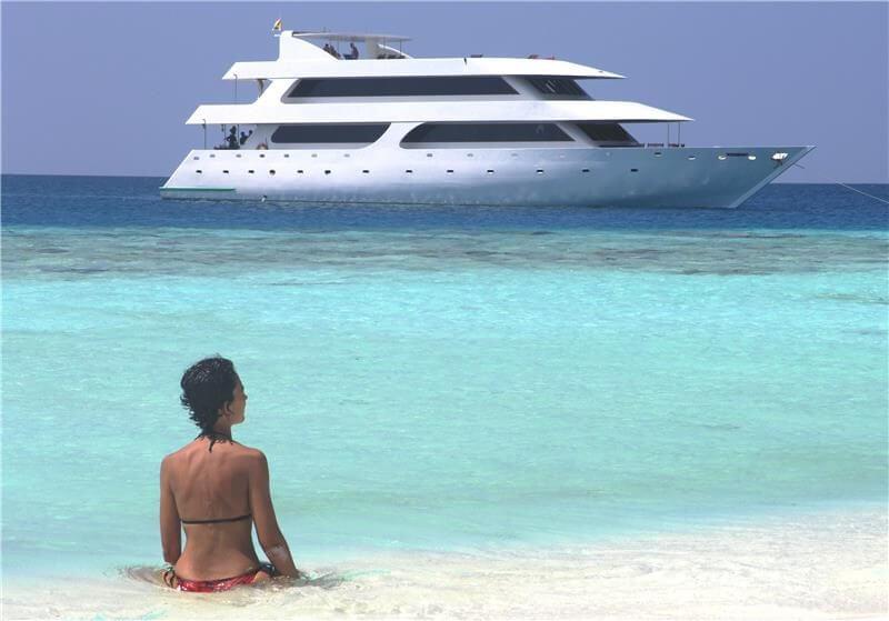 Mastro-sommerso-crociera-maldive-Princess-Rani-1
