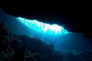 Mastroviaggiatore-immersioni-cenotes1