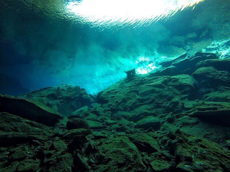 Mastroviaggiatore-immersioni-cenotes2